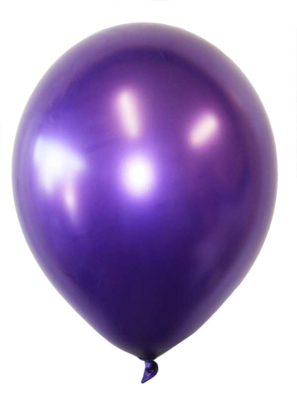 About >> Vancouver - Custom printed balloons, imprinted balloons, custom balloon printing